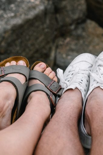 Why you should consider a gap year